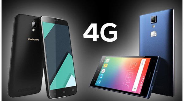 4g-smartphones-under-6000-techguruplus-com