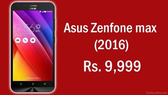 asus-zenfone-max-2016-techguruplus-com