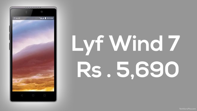 lyf-wind-7-Techguruplus.com