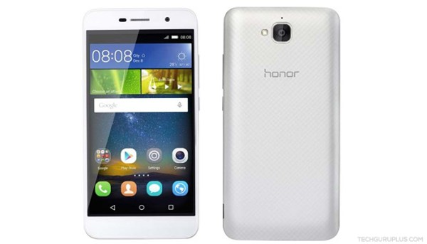 huawei-honor-holly-2-plus-techguruplus.com