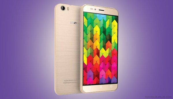 intex-aqua-trend-techguruplus.com