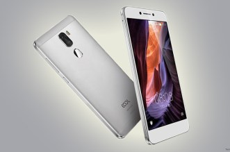 leeco-coolpad-cool-1-TechGuruPlus.com