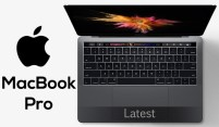 Latest Apple MacBook Pro – Price, Full Specifications, Which Should Get
