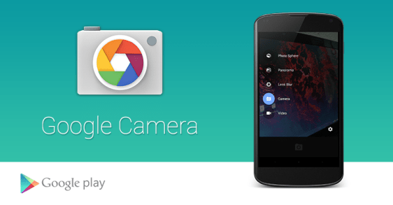 google-camera-download-techguruplus.com