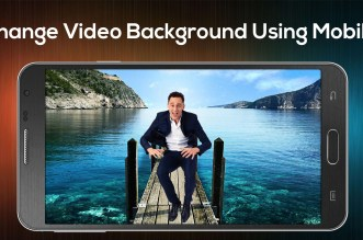 how-to-change-video-background-using-mobile