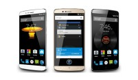 Top 10 Smartphones Under Rs. 14000 4GB RAM (2017)