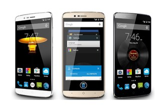 mobiles-under-rs-14000-phones-techguruplus