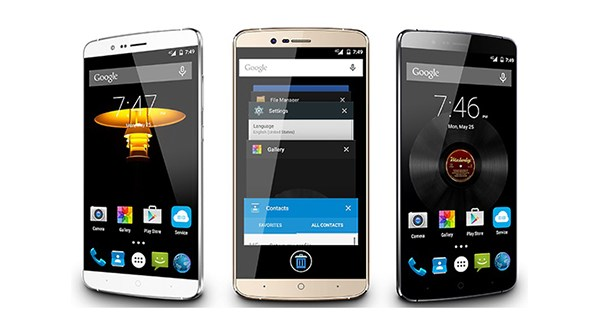 7178923d2ce If you are not able to find a 4G Smartphone under Rs. 14