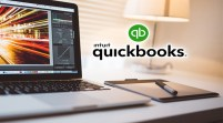 How to Create an Account in QuickBooks