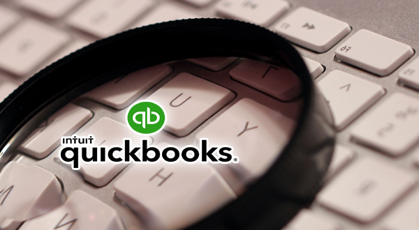 How to Create a New Customer in QuickBooks