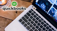 How to Enter Payment Information in QuickBooks