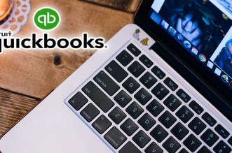 How to Enter Payment Information in Quick Books