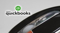 How to Modify Company Info in QuickBooks Accounting Software