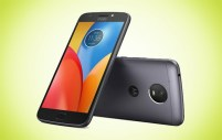 Motorola Moto E4 Plus Price | Specifications and Features