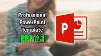 Professional Business PowerPoint Templates Free Download (#.ppt 1)
