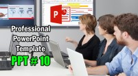 Download Free PowerPoint Themes & PPT Templates (#.ppt 10)