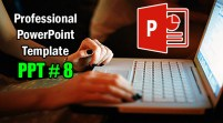 Download Free PowerPoint Themes & PPT Templates (#.ppt 8)