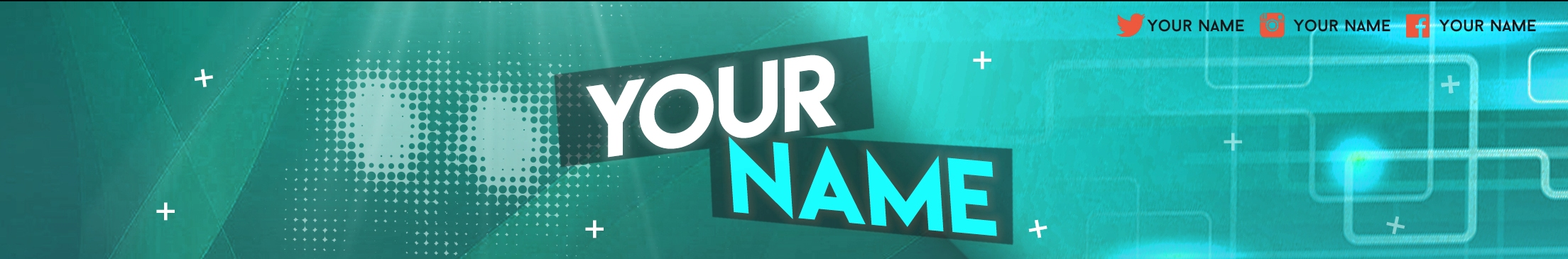 2048x1152 channel art, free youtube banner, youtube banner background, youtube banner template, youtube banner template psd 2016, youtube channel art 2560x1440, youtube channel art gaming, youtube channel art psd 2017, youtube channel art size, youtube channel art template, youtube channel art template download, youtube channel art template maker, youtube channel art template psd, youtube channel art template psd 2017, youtube channel art template size, youtube channel banner template psd free, youtube channel icon maker, youtube gaming channel art template psd,