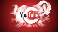 10 Awesome YouTube Channel Art Free Photoshop .PSD File (#3)