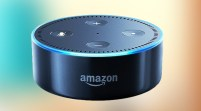 Echo Dot – Hi Class Speaker (Top Amazon Gadgets)
