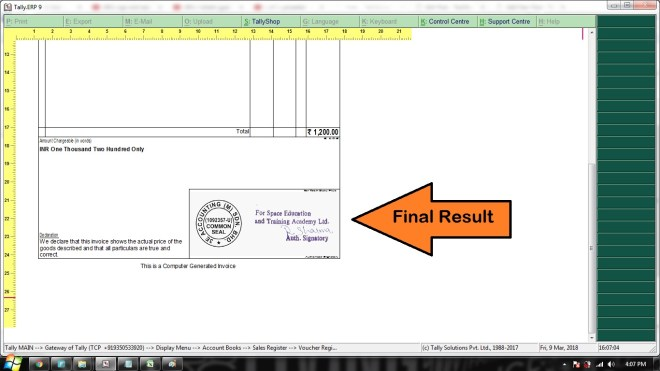 free tdl for excel to tally, how to add digital signature in tally erp 9, how to add digital signature in tally erp9, how to add signature in tally erp 9, how to insert signature in tally invoice, sign & seal tdl file, sign and seal in tally erp 9, tally font tdl, tally gst invoice customization tdl, tally signature tdl, tally signature tdl free, tally tdl, tally tdl file, tdl files for tally invoice,