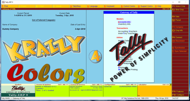 tally erp 9, tally, tally tdl, .tdl,.tdl file for tally, tally tdl file, tally tdl files, tally tcp file,download tally tdl file, download tdl file for tally, tally software tdl file,tdl file in tally,