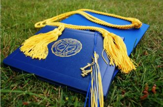 Scholarships in the United states tg