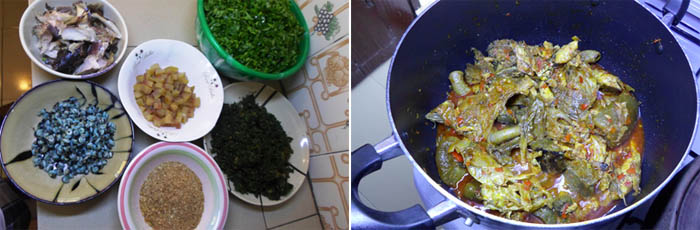 afang-ingredients2