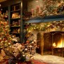 Merry Christmas Hd Wallpapers Image Greetings Free