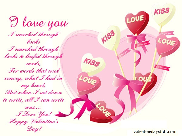 Happy-valentine-Day-Greeting-cards-2015-for-friends2