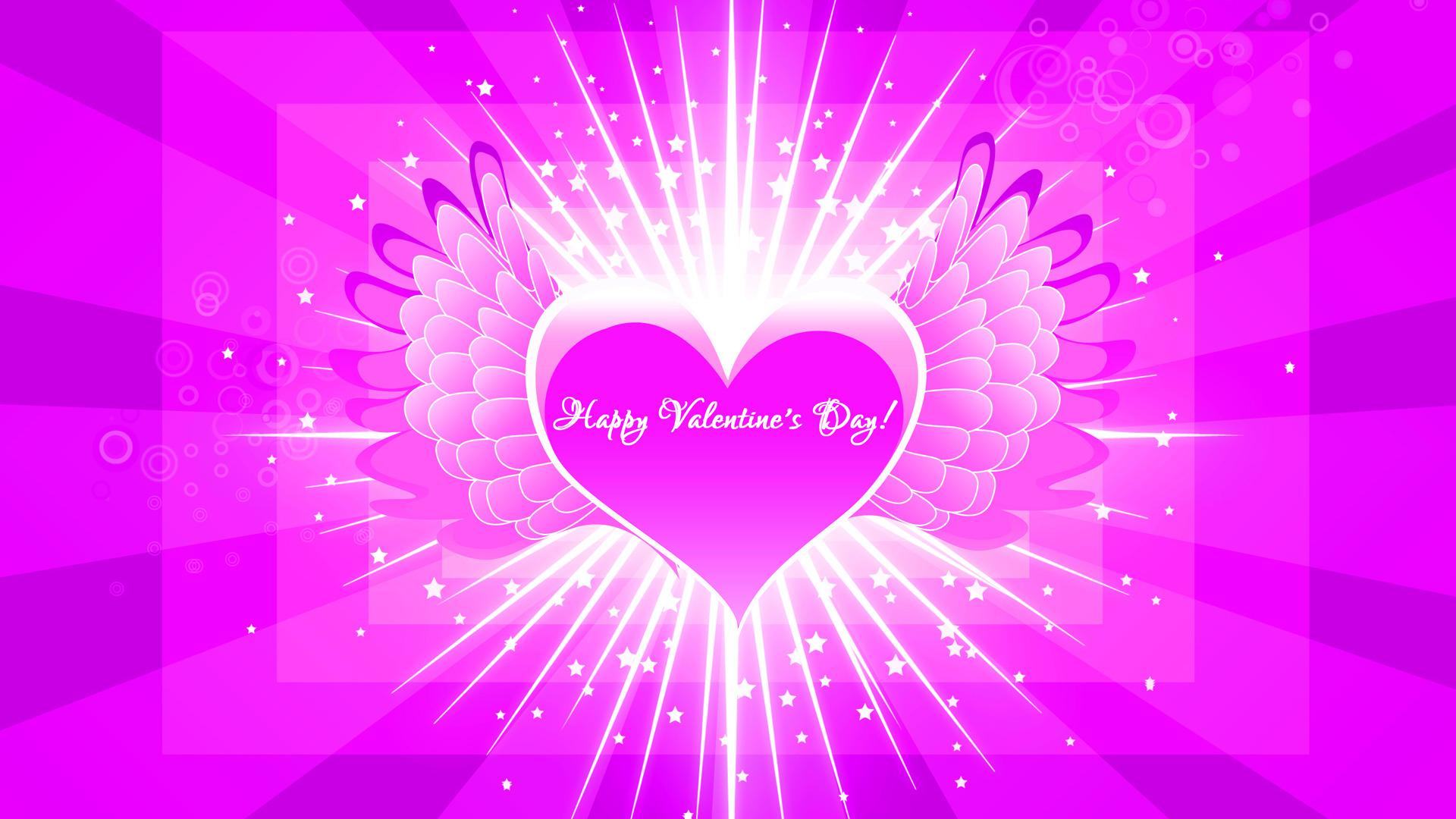 best hd valentine's day images for mobile   pc   desktop   laptop