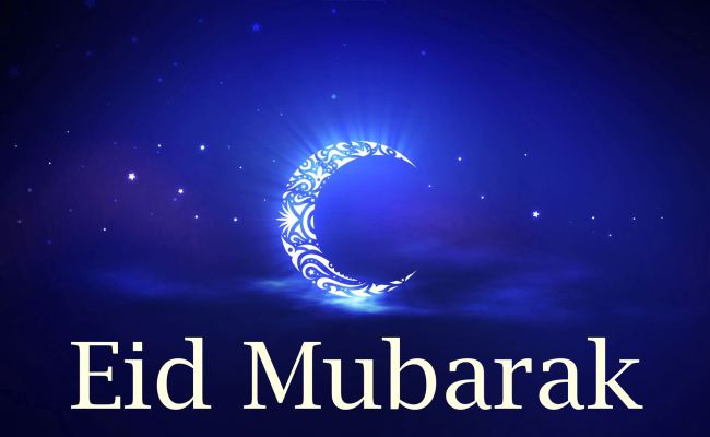 Best Eid Mubarak Hd Images Greeting Cards Wallpaper