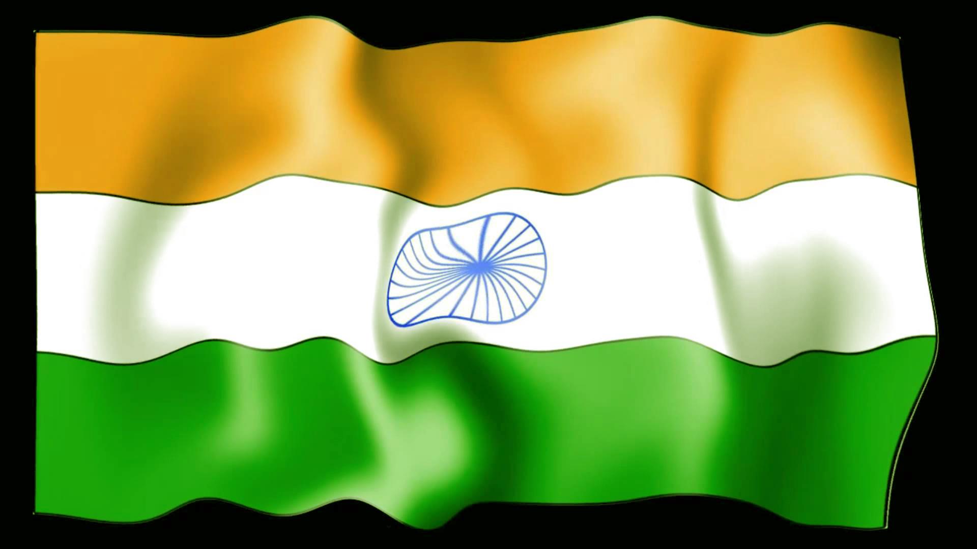 Indian Tiranga 3d Wallpaper New Indian Flag Hd Wallpapers Images 2015 Happy
