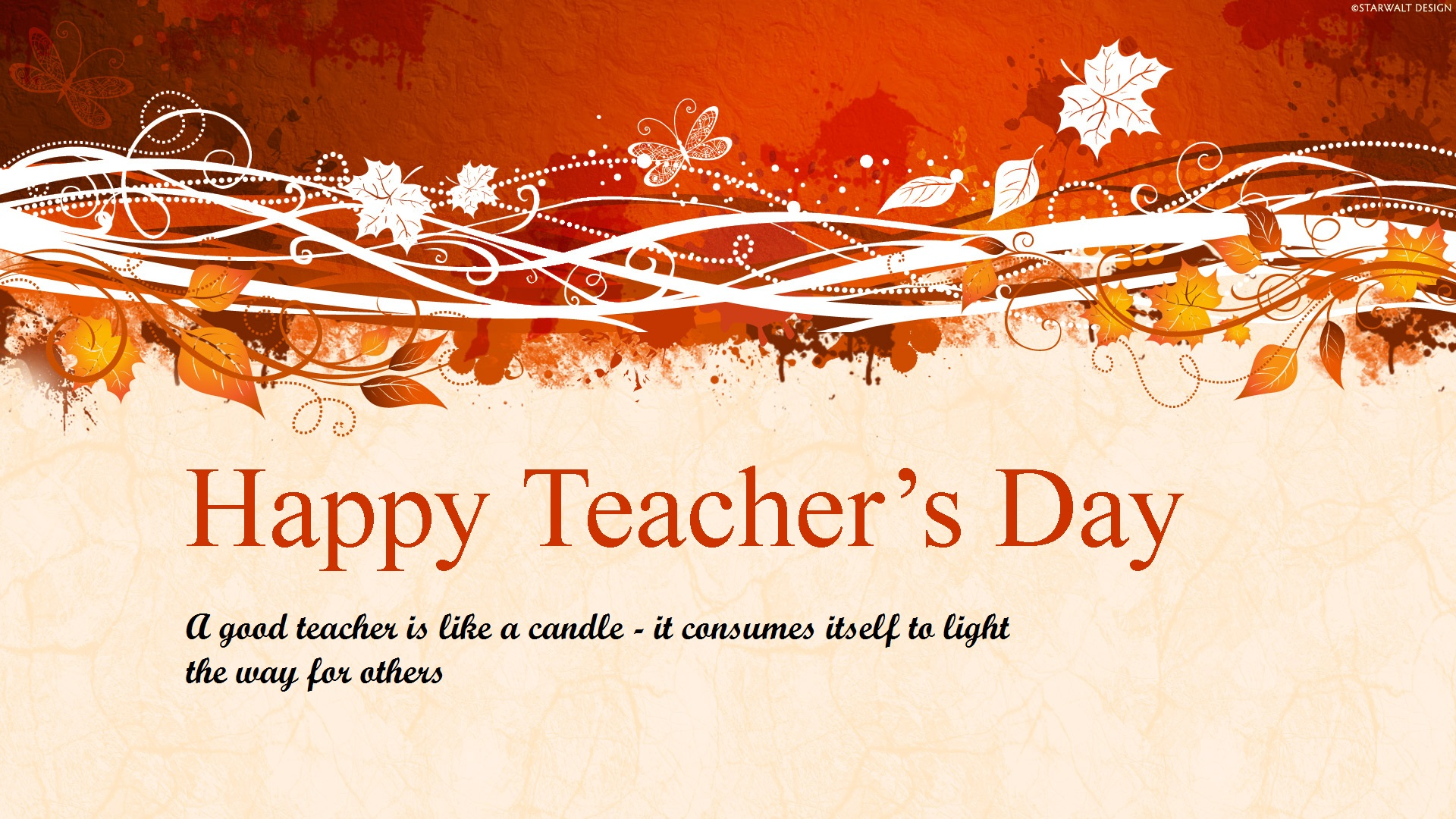 Nice Wallpapers Happy New Year Greetings Quotes 1080p Happy Teachers Day Hd Images Wallpapers Pics And Photos