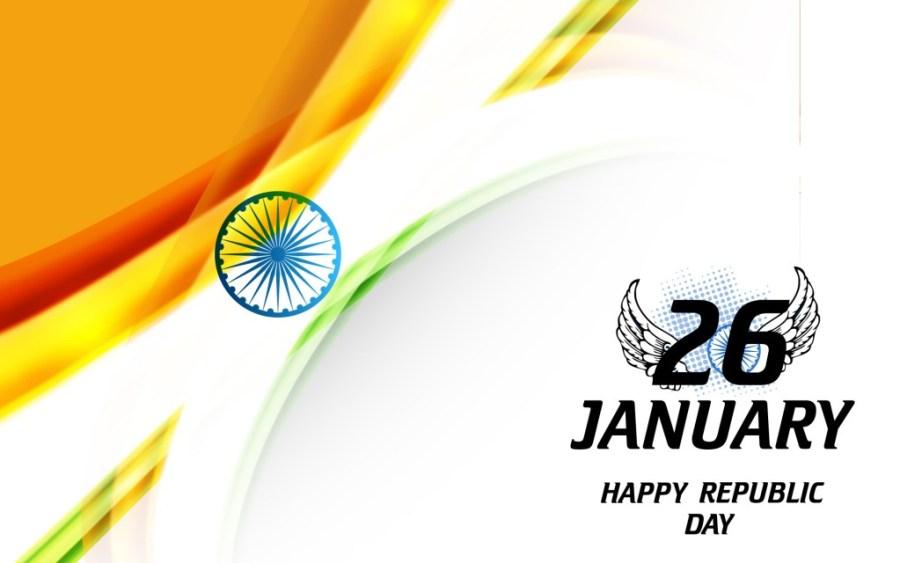 Republic-Day-2016-India-Image
