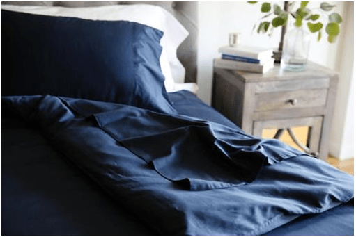 Top Five Ways To Repurpose Old Bed Sheets