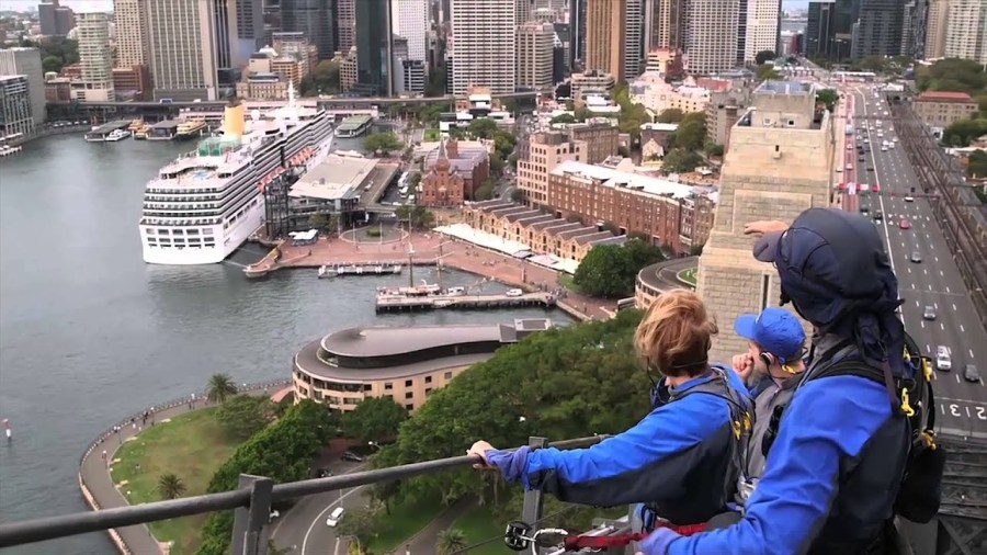 How To Start An IT Career In Sydney