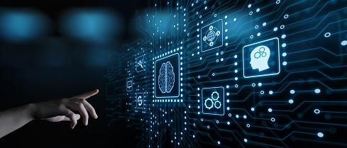 Top Projections In Artificial Intelligence In The 21st Century