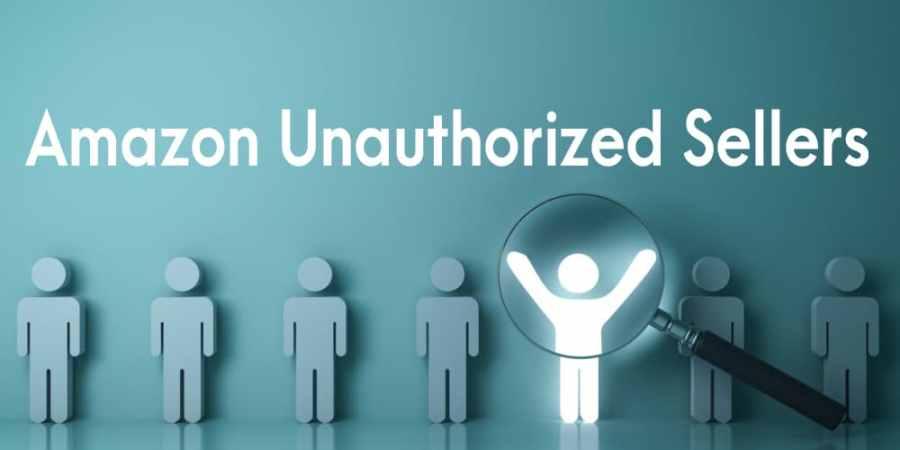 Amazon-Unauthorized-Sellers