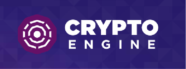 Crypto Engine: The Bot That Makes Your Crypto Trading Safer And Reliable