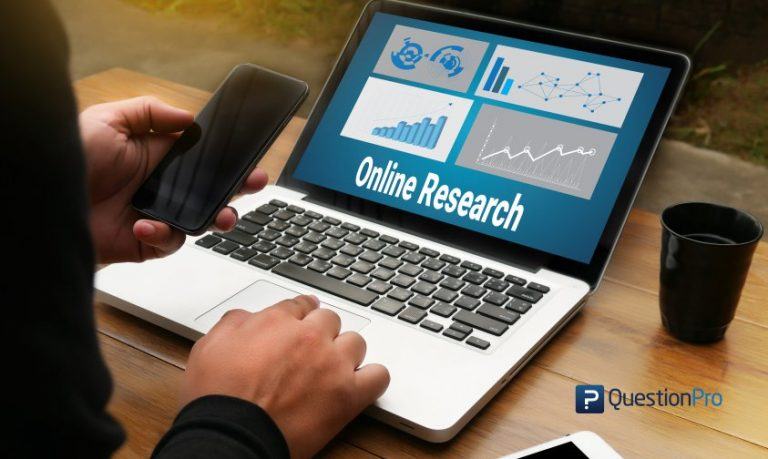 Internet Research for Your Essay