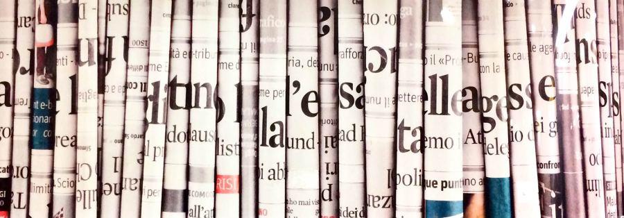 Best International Newspapers And Websites