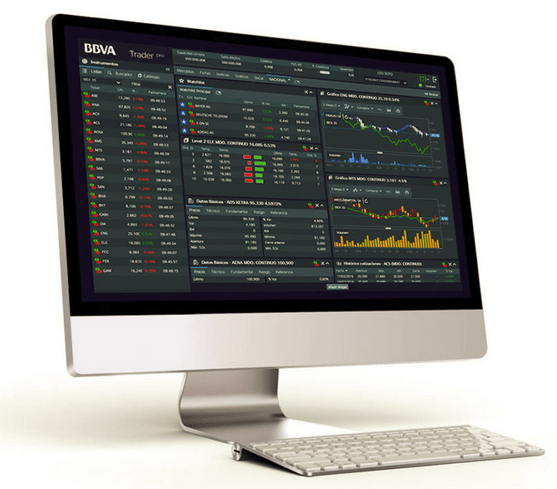 Turn Your Investments And Finances Graph Upward With This New Software