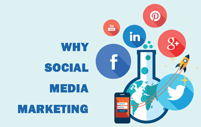 why-social-media-marketing