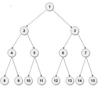 Print Binary Tree