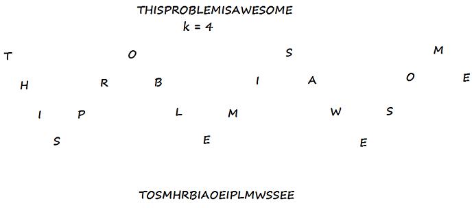 zig-zag-4-rows