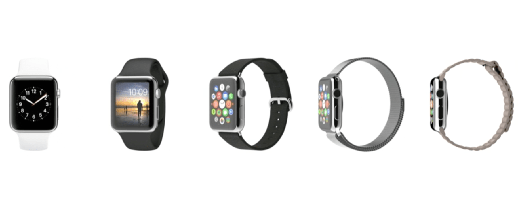 Techieio Apple Watch 48