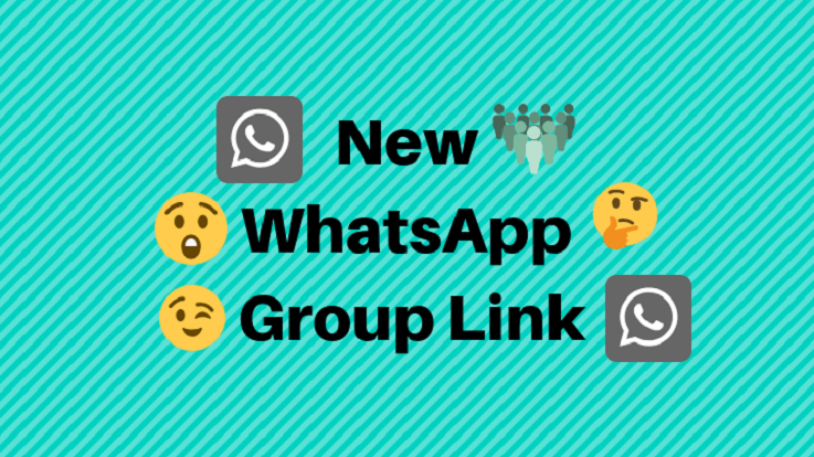 Updated 200 New Whatsapp Group Link 2018 2019 Whatsapp