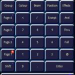 ZerOS Remote for Android