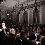Renegade Keeps The Style with  London Fashion Week